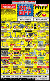 Harbor Freight Coupons Expiring 7/14/17 – Struggleville Harbor Freight Coupons December 2018 Staples Fniture Coupon Code 30 Off American Eagle Gift Card Check Freight Coupons Expiring 9717 Struggville Predator Coupon Code Cinemas 93 Tools Database Free 25 Percent Black Friday 2019 Ad Deals And Sales Workshop Reference Motorcycle Lift Store Commack Ny For Android Apk Download I Went To Get A For You Guys Printable Cheap Motels In