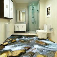 3d bathroom tiles 3d bathroom tiles design polodemocratico info