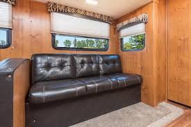 Rv Jackknife Sofa Frame Download by Cabin Cruiser Light Weight Trailers Gulf Stream Coach Inc