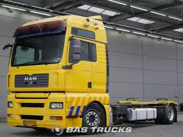 MAN TGA 18.440 XXL Truck €6800 - BAS Trucks Renault T 440 Comfort Tractorhead Euro Norm 6 78800 Bas Trucks Bv Bas_trucks Instagram Profile Picdeer Volvo Fmx 540 Truck 0 Ford Cargo 2533 Hr 3 30400 Fh 460 55600 500 81400 Xl 5 27600 Midlum 220 Dci 10200 Daf Xf 27268 Fl 260 47200 Scania R500 50400 Fm 38900