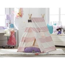 Beautiful Indoor Play Tents Images - Interior Design Ideas ... Bunk Bed Tents For Boys Blue Tent Castle For Children Maddys Room Pottery Barn Kids Brooklyn Bedding Light Blue Baby Fniture Bedding Gifts Registry 97 Best Playrooms Spaces Images On Pinterest Toy 25 Unique Play Tents Kids Ideas Girls Play Scene Sports Walmartcom Frantic Bedroom Ideas Loft Beds Then As 20 Cool Diy Tables A Room Kidsomania 193 Kids Spaces Kid Spaces Outdoor Fun Looking To Cut Down Are We There Yets Your Next Camping Margherita Missoni Beautiful Indoor Images Interior Design