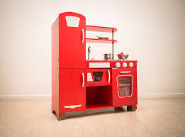 Hape Kitchen Set Singapore by Toy Shelf Com For Toy Rentals Travel Items U0026 Gifts In Singapore