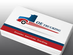 Truck Business Cards Design | Best Business Cards Tow Truck Business Cards Awesome 22 Best Car Graphics Tow Truck Service Close To Me Business Cards Full Color 1sided Winstonsalem Prting Templates Simple Modern Card Designs Plus Elegant Nice Dump Evacuation Vehicles For Transportation Faulty Cars 46 Autos Masestilo Professional Rhpreachthecrossnet Impressive Towing Luxury Trucking Company Letterhead Musicsavesmysoulcom Order Cathodic 0b31aa4b8928