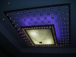 decorative fluorescent light panels kitchen roselawnlutheran