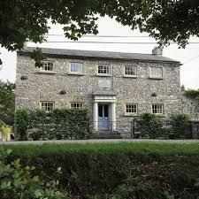 100 Home Interiors Magazine Irelands S And Living 1088 Na