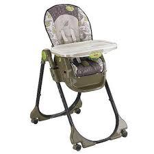Evenflo Easy Fold High Chair Recall by 100 Evenflo Easy Fold High Chair Majestic Minnie U0027s