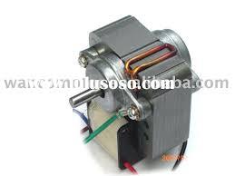 Nutone Bath Fan Replacement Motor by Bathroom Exhaust Fan Motor Realie Org