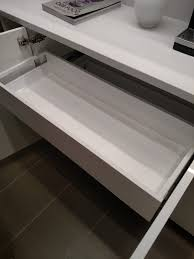 Ikea Pantry Cabinets Australia by Kitchen Cabinets At Lowes Images With Wonderful Shallow Cupboard