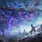 Fate/EXTELLA, Fate/stay night, ローラン, マーベラス, 玉藻前