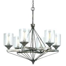 Ceiling Light Replacement Parts Chandelier Globes Light Globes For