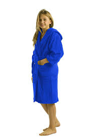 Amazon.com: Unisex Bamboo Hooded Kids Robe, Terry Cotton Bathrobe ... Store Locator Pottery Barn Kids Margherita Missoni Halloween Costumes New Butterfly Fairy Animal Bath Wraps Australia Splish Splash Nursery Trend Report 17 Best Novelty Robes Images On Pinterest Dress And For Kids 219 Christmas Girls Nightgown Pink White The Gown Is Like Sleepwear 166697 2pc North Pole Robe Doll Outfit 1756 Potter Solid Hooded Plush Fleece