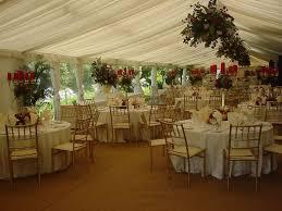 Download Wedding Decor Hire Corners Luxury Inspiration 4 In