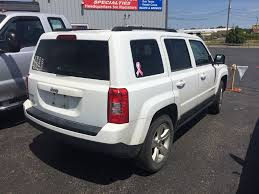 2011 JEEP PATRIOT SPORT For Sale At Elite Auto And Truck Sales ... Patriot Ford Purcell Ok New Used Dealership Truck Sales Dallas Tx Car Release Information 2012 Peterbilt 587 2018 Chevrolet Silverado 1500 Reliable Pickup In Limerick 2017 Jeep Indepth Model Overview Near Me Details West K Auto 2014 Freightliner Cascadia 125 Tx 5002419756 2011 Jeep Patriot Sport For Sale At Elite And Mcdevitt Heavyduty Trucks Celebrates 40 Years 2019 Fontaine Finity Tracking Climb To Heights September Off View All For Sale Buyers Guide