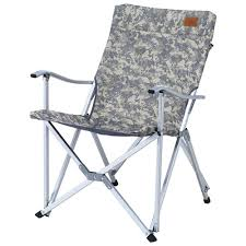 Folding Chair / Camping Folding Chair / Camouflage Ethnic ... Outdoor Portable Folding Chair Alinum Seat Stool Pnic Bbq Beach Max Load 100kg The 8 Best Tommy Bahama Chairs Of 2018 Reviewed Gardeon Camping Table Set Wooden Adirondack Lounge Us 2366 20 Offoutdoor Portable Folding Chairs Armchair Recreational Fishing Chair Pnic Big Trumpetin From Fniture On Buy Weltevree Online At Ar Deltess Ostrich Ladies Blue Rio Bpack With Straps And Storage Pouch Outback Foldable Camp Pool Low Rise Essential Garden Fabric Limited Striped