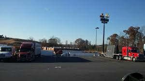 Love's Travel Stop 9155 Highway 321 N, Lenoir City, TN 37771 - YP.com Truck Stop Anne Rockwell Melissa Iwai 97870062614 Amazoncom Sapp Bros Denver Co Travel Center Facts Cadian Fuels Association Pilot Flying J To Be Sold For An Undisclosed Sum Truckersreportcom Centers Fueling The Truck So Many Miles How Use Your Point Card Get Showers At Stops Or Loves To Break Ground On Citys South Side Berkshire Hathaway Buy Majority Of In Twostep A Boon For Bastian Announces Tentative Opening The Here News Santa Fe Reporter
