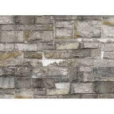 spritzschutz rückwand wandart easy 80 cm x 58 5 cm castle wall d2103p bril