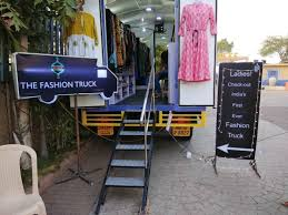 Pune Now Has A Fashion Truck & We Bet You Didn't Know About It | LBB The Dc Fashion Truck Tour A Mobile Shoplot Where Traveling Vancouver Danielle Connor Fashion Watch Boutique Truck Culture Bloglander Trucks Mobile Trucks Give New Meaning To Street Style Startribunecom American Retail Association Ruced For Sale Seattles New Trend Seattle Magazine Jd Luxe Fashion Gets Grounded Lascoop Cruising Maryland For Customers Baltimore Business Evey K Fashionliner At The Food And Event Caravan Shop Wepariscom Le Blog