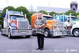 Sultan Johor Mack Truck KMJ2016 01 - Wemotor.com Careers Cmv Truck Bus Driving The New Mack Anthem News Igniting Refuelution Learning From Volvo And New Englands Medium Heavyduty Truck Distributor About Us Share Your Talent With Trucks Features Gabrielli Sales 10 Locations In Greater York Area A Couple Of Weeks Ago Chris King Zealand 1948 Eh Outside By Redtailfox On Deviantart Used Semi For Sale In Oh Ky Il Dump Dealer