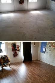 Kensington Manor Laminate Flooring Imperial Teak by 56 Best Basement Finishing Ideas Images On Pinterest Flooring