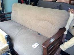 Sell Old Furniture For Cash Toronto Cta Used Furniture Used