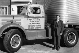 100 Game Truck Richmond Va J Harwood Cochrane Founded One Of Americas Top Ing Companies