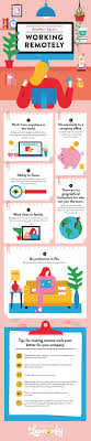 How To Work From Home Tips Infographic | Lemonly Infographic Design Work From Home Graphic Design Myfavoriteadachecom Best 25 Bedroom Workspace Ideas On Pinterest Desk Space Office Infographic Galleycat 89 Amazing Contemporary Desks Creative And Inspirational Workspaces 4 Tips For Landing A Workfrhome Job Of Excellent Good Ideas Decor Wit 5451 Inspiration Freelance Jobs Where To Find Online From A That Will Make You Feel More Enthusiastic Super Cool Offices That Inspire Us Fniture
