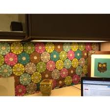 Cute Ways To Decorate Cubicle by Group 1 Vote For Me In Rosi U0027s Cubicle Decorating Contest