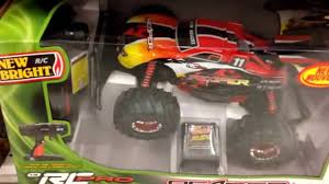 New RC Toys Spotted Walmart & Toysrus! - YouTube Walmartcom Fisher Price Power Wheels Ford F150 73 Shipped Lego City Great Vehicles Monster Truck Slickdealsnet Kid Galaxy Radio Control Dump Hot Wheels Walmart Exclusive 2017 Camouflage Camo Trucks Complete Walmart Says These Will Be The 25 Toys Every Kid Wants This Holiday Air Hogs Shadow Launcher Car Copter With Bonus Batteries Blaze And Machines Cake Decoration Set Sparkle Me Pink New Bright Rc Pro Reaper Review Toys Of 2014 Toy Trucks At Best Resource 90s Hot Upc Barcode Upcitemdbcom