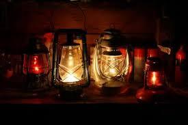 Rain Oil Lamp Instructions by Florasense 32 Oz Lamp Oil Walmart Com