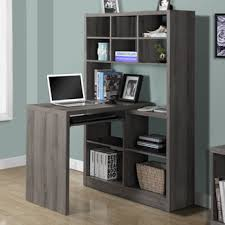 found it at wayfair monarch specialties inc corner desk