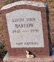 Funny Halloween Tombstones Epitaphs by Pinned From Pin It For Iphone Humor Funny Tombstones Epitaphs
