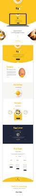 Best 25 Product design poster ideas on Pinterest