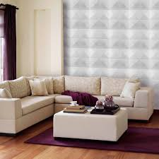 Peel And Stick Carpet Tiles Cheap by Donny Osmond Home 3d Self Adhesive Wall Tiles Star Walmart Com