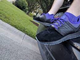 New Balance Coupon Code & Discount Code June 2018 ... Code Promo Ouibus Chandlers Crabhouse Coupon Code Stance Socks Discount Burbank Amc 8 Promo For Stance Virgin Media Broadband Online Pizza Coupons Pa Johns Calamajue Snow Socks Florida Gators Character Crew 2019 Guide To Shopify Discount Codes Coupons Pricing Apps All 3 Stance Socks Og Aussie Color M556d17ogg Ksport Abcs Of Couponing Otterbeins Cookies One Love