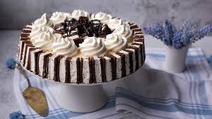 milchschnitten torte unwiderstehliches rezept