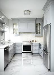 white kitchen floor subscribed me