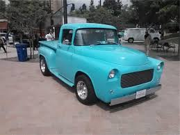 100 1957 Dodge Truck For Sale Pickup For ClassicCarscom CC1153424