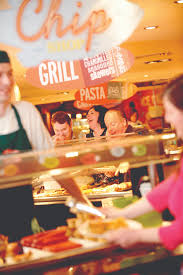 Whitbread Brings In Food Supremo From Wagamama Sara Jones On Twitter Wearesugm Taybarns Swansea Lock In Restaurant Grill At The Premier Inn Coventry East M6 The Future Of Food Rjpds Blog Brewers Fayre Home Facebook Whitbread Brings In Food Supremo From Wagama Flyers Social Worlds Best Photos Taybarns Flickr Hive Mind Inside Wendy House For Family Ding Derwent Crossing Near Intu Meocentre Play Area