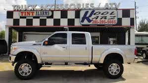 Truck Accessories Katy Tx Premier Offroad And Performance Baytown Ford Houston Area New Used Dealership Covers Retractable Truck Bed 46 Auto Glass Window Tting Accsories Hurricane Trucknvanscom Tumblr Get A Battery At Autozone In 2125 N Fry Rd Katy Tx American 12 Best Undcover Images On Pinterest Bed Best Of Twenty Images Ram Trucks 2016 Cars And North Texas Mini Home 2014 Dodge With 6 Rough Country Lift 35x1250r18 Mastercraft Traktolamp