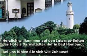 hotel darmstädter hof bad homburg great prices at hotel info