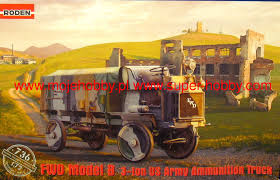 FWD Model B 3-ton US Ammunition Truck Roden 736 Find Colorado Used Cars At Family Trucks And Vanscom Fwd 6x6 Dump Truck For Sale Video 2 Youtube American Simulator Trucks Cars Download Ats 1975 Kb41116 Snow Thrower Truck Item Dh9262 Sold J Deutzallis 9190 Tractors Pinterest Tractor Frar Fire Apparatus Military Items Vehicles 1 Seagrave Fire Apparatus Cheap Fwd Find Deals On Line Model M10 Specification Sheet Index Of Imagestrucksfwd