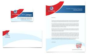 Amusing Safety Business Cards fice Depot Business Cards 2492