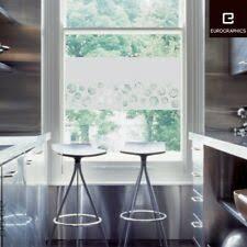 glasdekor glastattoo fenstersticker farbig für küche töpfe