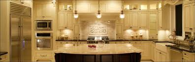 Schuler Cabinets Vs Kraftmaid by Furniture Wonderful Kitchen Cabinet Manufacturers Ratings