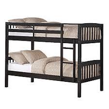 Kmart Curtain Rod Ends by Kids U0027 Beds Kids U0027 Bunk Beds Kmart