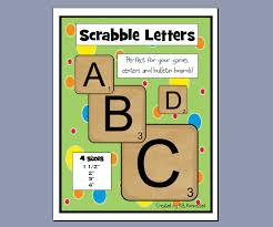 scrabble tile clip art 52