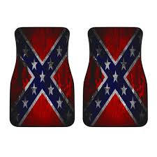 Rebel Flag Car Floor Mats | Rebel Flag Car Seat Covers | Free Post ... Chevy Trucks Rebel Flag Alabama Song Of The South With 2016 Ram 1500 Crew Cab 4x4 Review Inferno Pivotal Hotseat Rebel Flag Jd Cycle Supply Neosupreme Seat Covers Buy Online Free Shipping Neosupreme Cover Confederate Blanket Unique Mink Heavy Weight Penguin Car Fresh Cool For Cars Truck Decals Purchasing Luxury Decal Graphics Mods 072018 Jeep Wrangler Jk Quadratec Ga Governor Seeks Redesign Of Flag Plate Banned From Charles County Md Fair Safety Norwegian Mistaken In Seattle Timecom