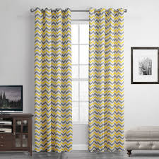Blue Sheer Curtains Uk by Online Get Cheap Bedroom Curtain Patterns Aliexpress Com