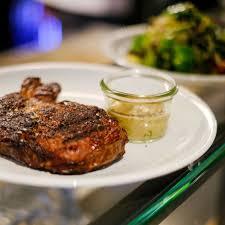 rezept für steak braten sie fleisch jetzt wie starkoch