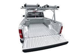 2007 Chevrolet Silverado - Cargo Management System - 1920x1440 ...